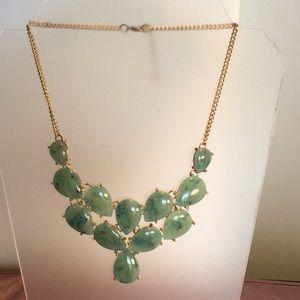 Jewelry - Choker Necklace‼️final no discount ‼️